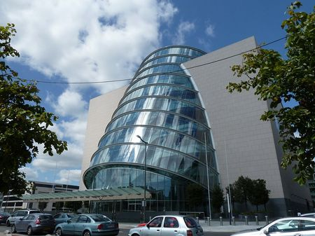 029___The_Convention_Centre___Dublin_Docklands
