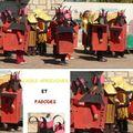carnaval 2008 (pagodes)