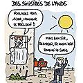 macron humour aude innondation projet pour la france