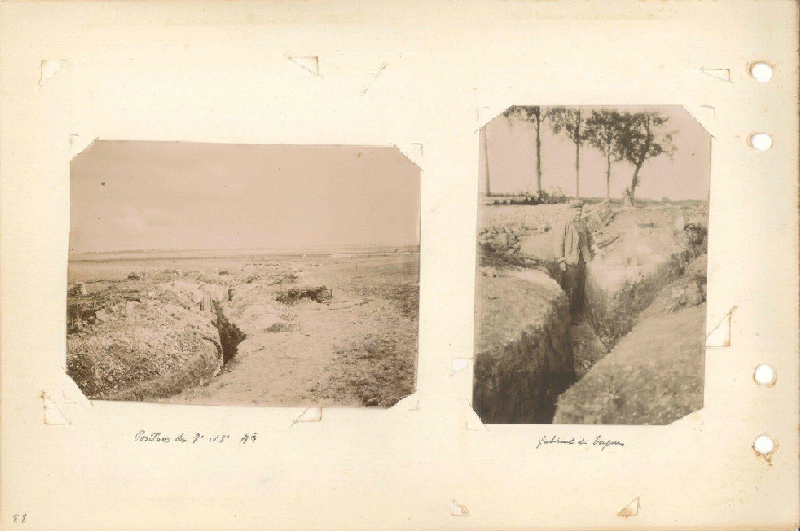 p.088 - Front d'Artois (23 mai – 25 octobre 1915)