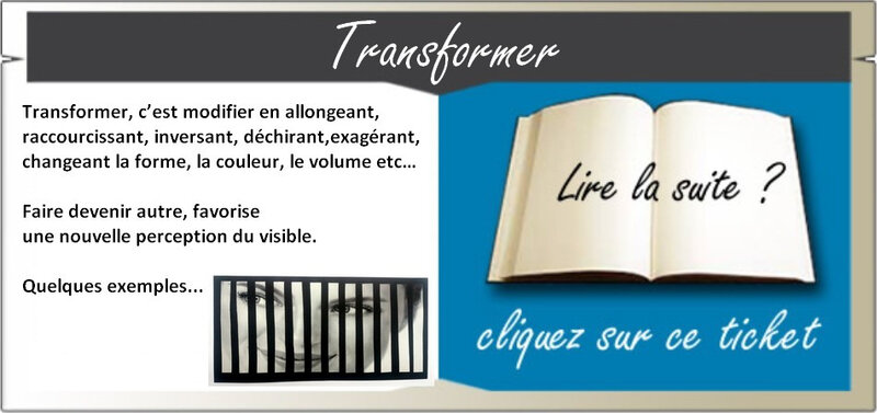 Ticket PTIT COURS Transformer