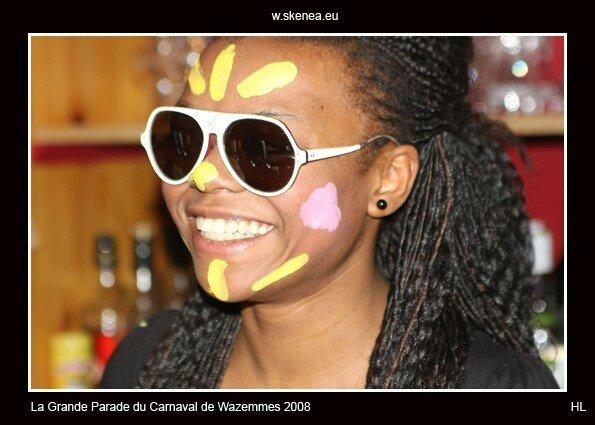LaGrandeParade-Carnaval2Wazemmes2008-295