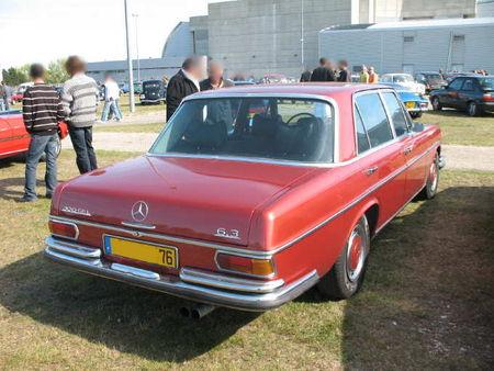 Mercedes300SEL6