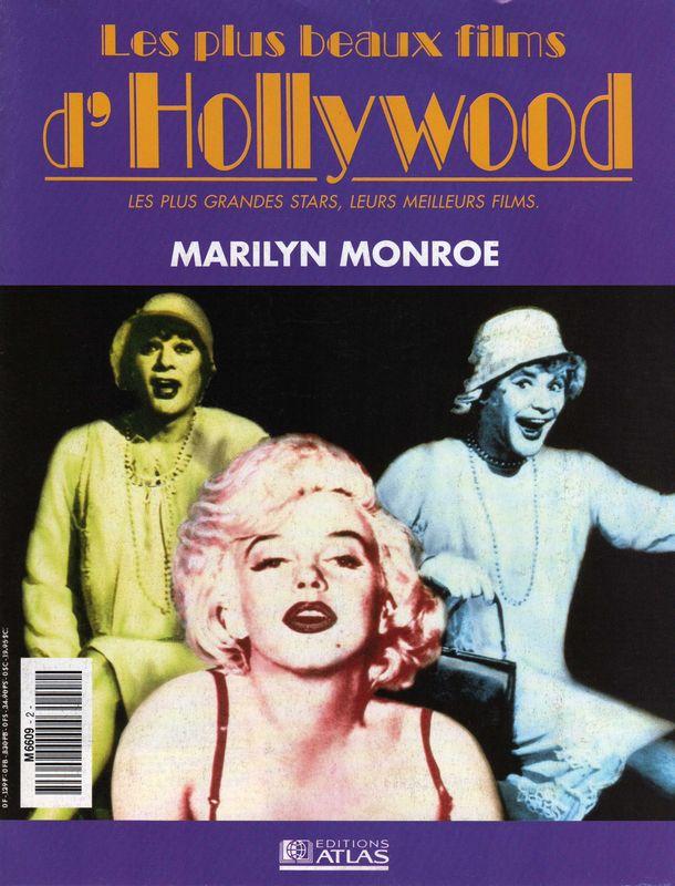 Les plus beaux films d'hollywood 1993
