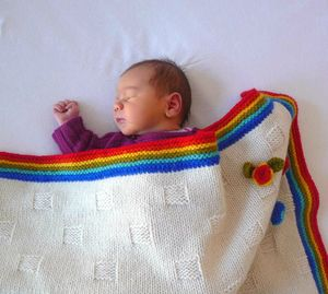 rainbowblanket12