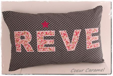 5coussin1