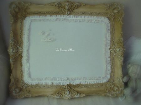 Cadre_d_co_style_ancien_baroque_p_le_m_le_photo_decoration_romantique_decoration_de_charme_shabby_chic_le_grenier_d_alice