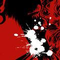 Resident evil & left 4 dead 2