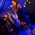 StouffitheStouves-DTGFestival-2014-25