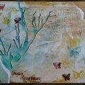 Mail Art juliloueva n°2