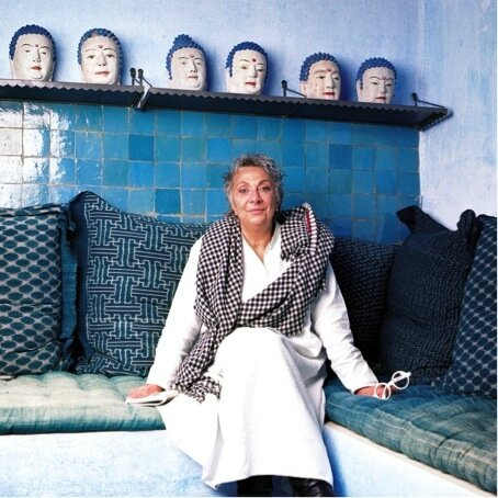 PAOLA NAVONE (22)