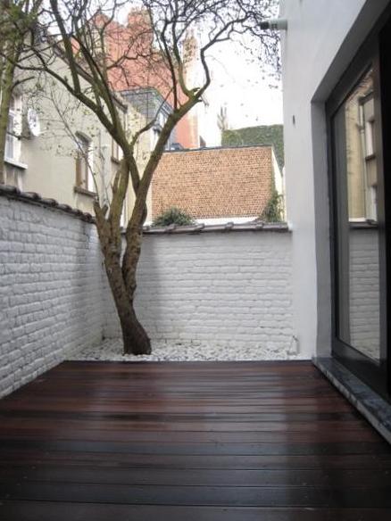 jardin terrasse 206