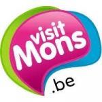 logo Visit Mons