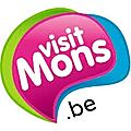Visit mons : pass van gogh borinage