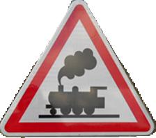 attention-au-train-2