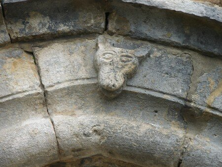 Simandre_St_alban_St_hymetiere_056