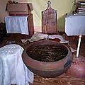 Rituel de purification puissant et rapide du maitre bodjrenou