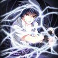 080603-sasuke2