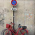 Vélo rouge MK2_1254