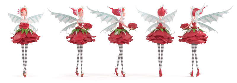 ROSE-FAIRY-VIEW-360