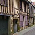 Rue-du-Dr-Barrabe--Domfront