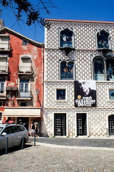 Lisbonne-juillet2013-4
