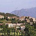 08 - 0230 - pastureccia, serra piana - 2007 aostu 14