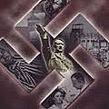 science and the swastika deadly experiment