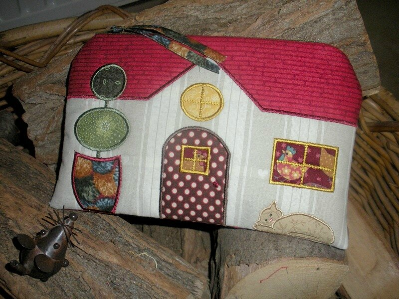 trousse cottage (1)