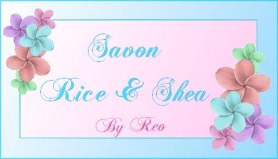 savon_rice
