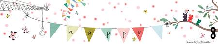 logo_happy