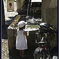 2012- Entre Alpes et Provence