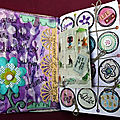 art journal part 2