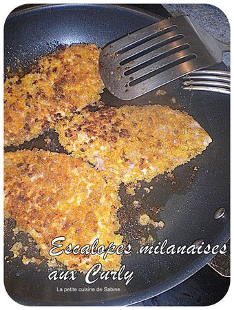 Escalopes_milanaises_aux_Curly