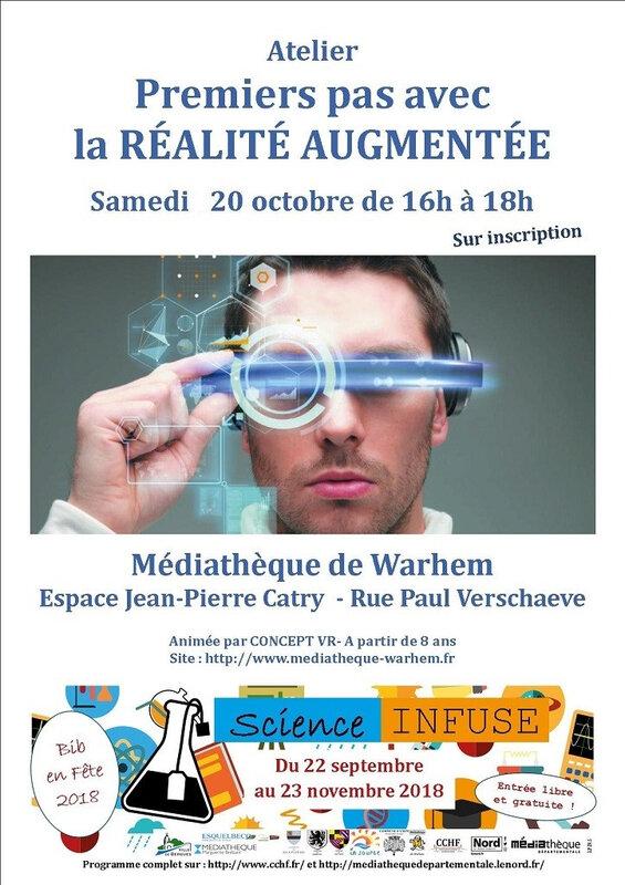 thumbnail_WARHEM - atelier Realité Augmentee