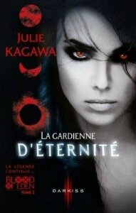 blood-of-eden,-tome-2---la-gardienne-d-eternite-321038-250-400