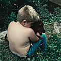 The last hillbilly : un superbe documentaire réalisé par des français pour mieux comprendre.... l'amérique.
