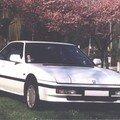 HondaPrelude17