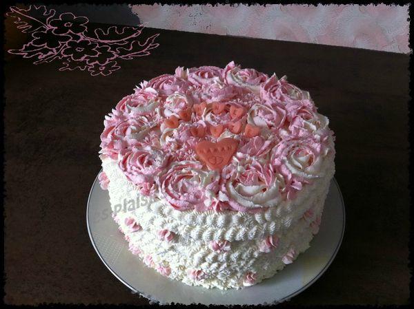 Rainbow cake 26 mai (19b)