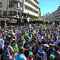 place-audin alger 20 septembre