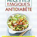 mes_petites_recettes_magiques_antidiabete_c1_large