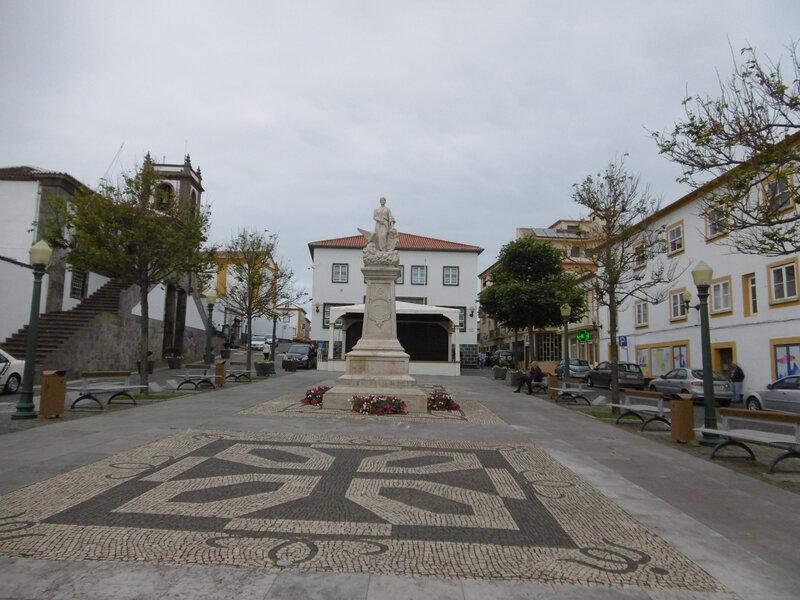 Terceira (111)