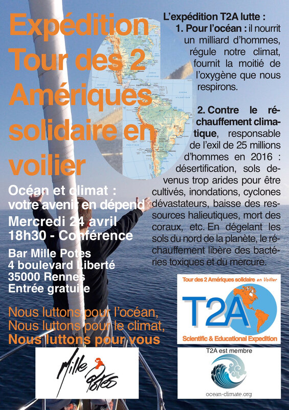 Flyer A6 Rennes 240419 R°