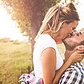 Specialiste des rituels de retour d'affection medium puissant azankpe louis: spécialiste des rituels d'affection