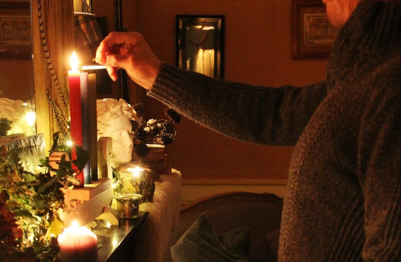 PUISSANT RITUELS DE MAGIE ROUGE POUR TROUVER EFFICACE ET FIABLE DU MEDIUM CÉLÈBRE PARTOUT DANS LE MONDE DONWARI JEAN