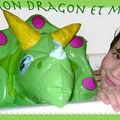 barbara_3ans_dragon