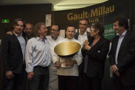 gault-et-millau-tour-201