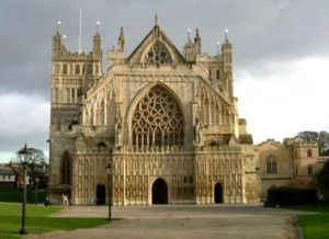 Exeter_Cathedral_small
