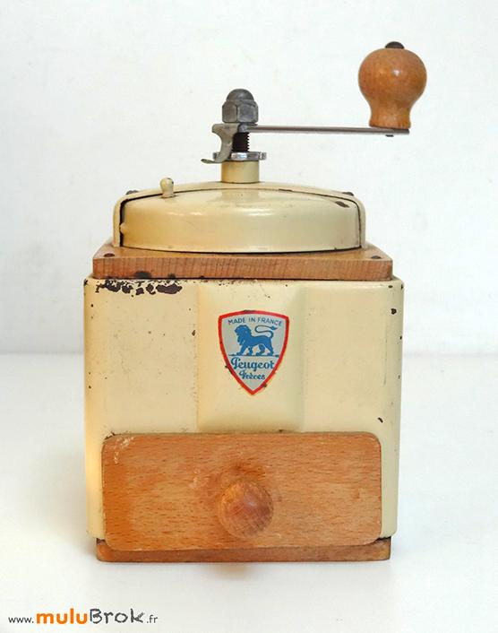 MOULIN-CAFE-PEUGEOT-1-muluBrok-Vintage
