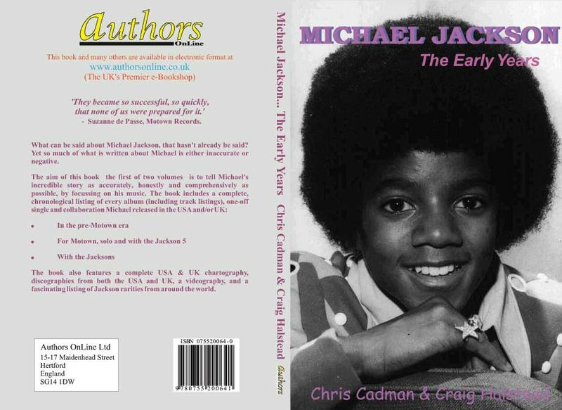 michael-jackson-early-years